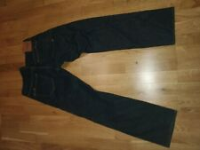 prps jeans japan selvage