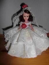 Nancy Ann Storybook Doll ~ #310 Rio Rita