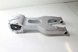 SWINGARM REAR SUSPENSION ASSEMBLY ATV TE450S MTX450 HYOSUNG 61100HP8900HPA