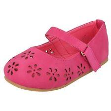 28 scarpe casual per bambine dai 2 ai 16 anni