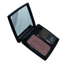 Diorblush Vibrant Colour Powder Blush 7G #566 Brown Milly (Nib-F071525566)