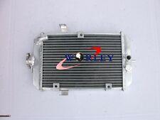 Aluminum Radiator for Yamaha Raptor 660/660R YFM660 YFM660R 2001-2005 02 03 04
