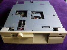 """MITSUMI D509V3 1,2Mb Diskettenlaufwerk FDD 5.25"""" 5 1/4 made in Japan"""