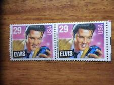 Mint Never Hinged/MNH Postage Celebrity Postal Stamps