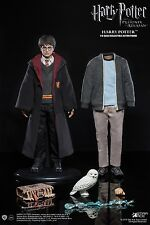 STAR ACE 1/6 Prisoner of Azkaban Harry Potter Collectible Figure Model Gift New