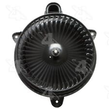 For Ford Transit-150 250 350 HVAC Blower Motor Four Seasons 75051