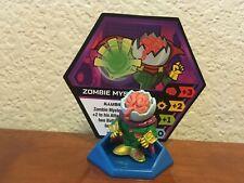 Zombie Mysterio Marvel BattleWorld Funko Mini Figure