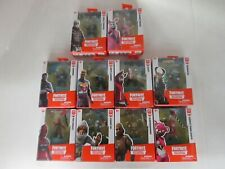 10 FORTNITE BATTLE ROYALE COLLECTION FIGURES AP 1758