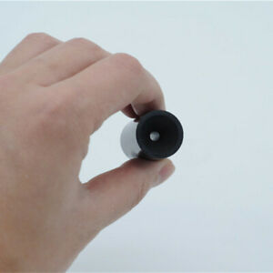 4mm Dental Supplies 4mm Sandblasting Nozzles Boron Carbide Sand Blast Tips