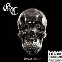 Good Charlotte - Greatest Remixes [Australian Import] [CD]