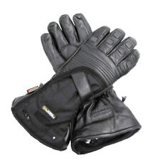 GERBING HEATED GLOVES Microwire T5 Hybrid Gloves (GLT5HY) Deep Discount Prices