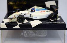 Minichamps 1:43 430940003 Tyrrell Yamaha 022, Katayama