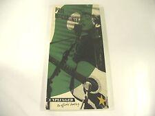 "Paul McCartney ""UNPLUGGED"" (3 Items) 1 CD (Long Box), 1 Japan CD, 1 US Cassette"