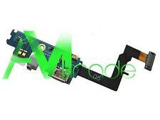 FLAT CONNETTORE DI CARICA USB  MICROFONO PER SAMSUNG  GALAXY S2 PLUS I9105