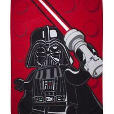 LEGO Children's Blankets