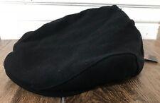 New Era EK EARFLAP IVY MELTON Newsboy Cabbie Golf Driving Duckbill Wool Cap Hat