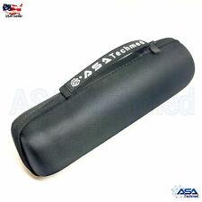 Travel Bag Case Cover Box For Logitech Ultimate Ears UE BOOM 2 Bluetooth Speaker