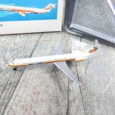 HERPA 507608 -1:500 - AERO LLOYD Douglas MD-83 -OVP-#K13631