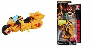 Wreck-Gar - Transformers Generations Combiner Wars Legends Class
