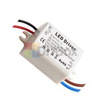 BLEDEM-CP-800 Constant Power Emergency LED EMERGI-LITE LEDDR-7 Thomas/&Betts