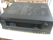Harman / Kardon AVR 41 Receiver