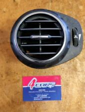 Grillse Buse ventilation gauche Alfa Romeo 147