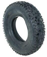 4.10-6NHS Carlisle Tire – Stud Tread