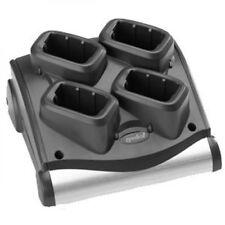 Zebra SAC9000-4000R  4-Weg Scanner & MC91 Lader MC9090 Cradle Ladestation 92N0