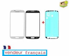 Recambios adhesivos Samsung para teléfonos móviles