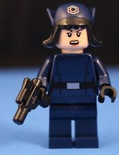 LEGO® STAR WARS™ 75201 ROSE Minifigure™ in First Order The Last Jedi 100% LEGO