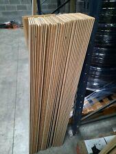 35+ Piece Laminate Flooring Pack (SL513)