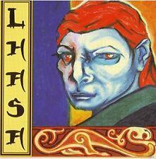 Lhasa - La Llorona [New Vinyl LP] Canada - Import