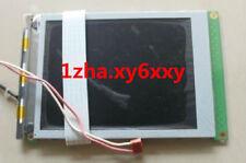 SP14Q002-A1 Hitachi 5.7 320*240 STN LCD screen  SP14Q002-A1 #Z88