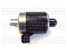 Druckregler 5Gang Automatikgetriebe Mercedes Benz 722.6 2032700089 140 277 03 98