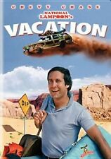 National Lampoon's Vacation 0883929156993 With Randy Quaid DVD Region 1