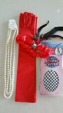 1920's Great Gatsby Accessories - 4 items!