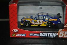 WINNERS CIRCLE 1/87 NASCAR #55 Michael Waltrip - Toyota Camry - NAPA