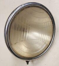1929 Packard headlight original