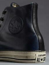 NIB $155 Converse by John Varvatos CT Burnished Hi Stream 147367C US Mens 7.5