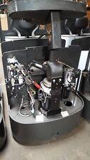 44000-GP20A Brake Assembly Barrett Nissan Pallet Truck 44000GP20 SKU-13180313A
