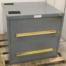 Equipto Modular Drawer Cabinet - LMC #43608