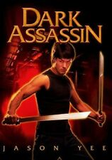Dark Assassin (DVD, 2006) - New