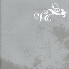Saddle Creek 50 Vinyl LP Record! bright eyes rilo kiley connor oberst indie NEW!