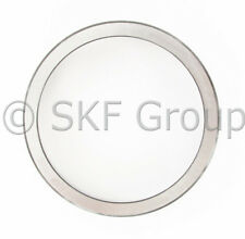 SKF LM603011