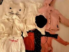 12-18 Months Girls Clothes Bundle including some BNWT tops, Bench jacket, etc.