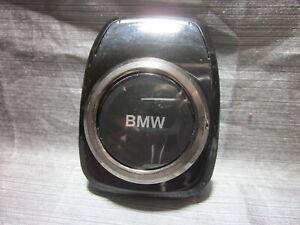 Alpine DCS-BT1 Alpine Bluetooth Hands-free Speaker BMW Branded