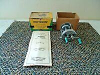 "Vintage True Temper Lakeland 125 Casting Reel "" IOB "" GREAT COLLECTIBLE ITEM """