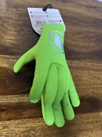 Endura FS260-Pro Nemo E0095GV/4 Men's Clothing Gloves Winter Size M