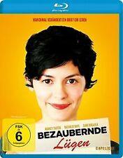 Bezaubernde Lügen [Blu-ray] von Pierre Salvadori | DVD | Zustand sehr gut