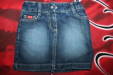 Jeans kinder Baby Rock mini ROCK von CFL Gr. 98  TOP blau